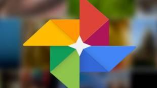 Google photos ending free storage on June 1 best alternatives Tamil News