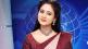 News Reader Kanmani Beauty Secrets Skincare Tips Tamil