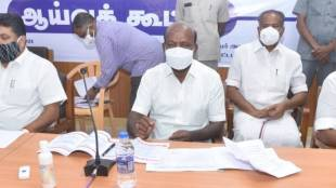 do not take without doctors advise steam inhalation, covid 19, coronavirus, minister ma subramanian, அமைச்சர் மா சுப்ரமணியன், ma subramanian statement, tamil nadu