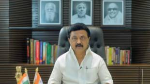 tamil nadu All Party Advisory Committee, All Party Advisory Committee to Prevent Corona, 13 parties member list, dmk, அனைத்துக் கட்சி ஆலோசனைக் குழு, அதிமுக, விசிக, திமுக பாமக, பாஜக, காங்கிரஸ், இந்திய கம்யூனிஸ்ட் கட்சி, aiadmk, vck, mdmk, pmk, cpi, cpm congress, bjp, vijaya baskar, dr ezhilan