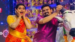 Myna Nandhini Trending Youtube Video Myna Wings Tamil