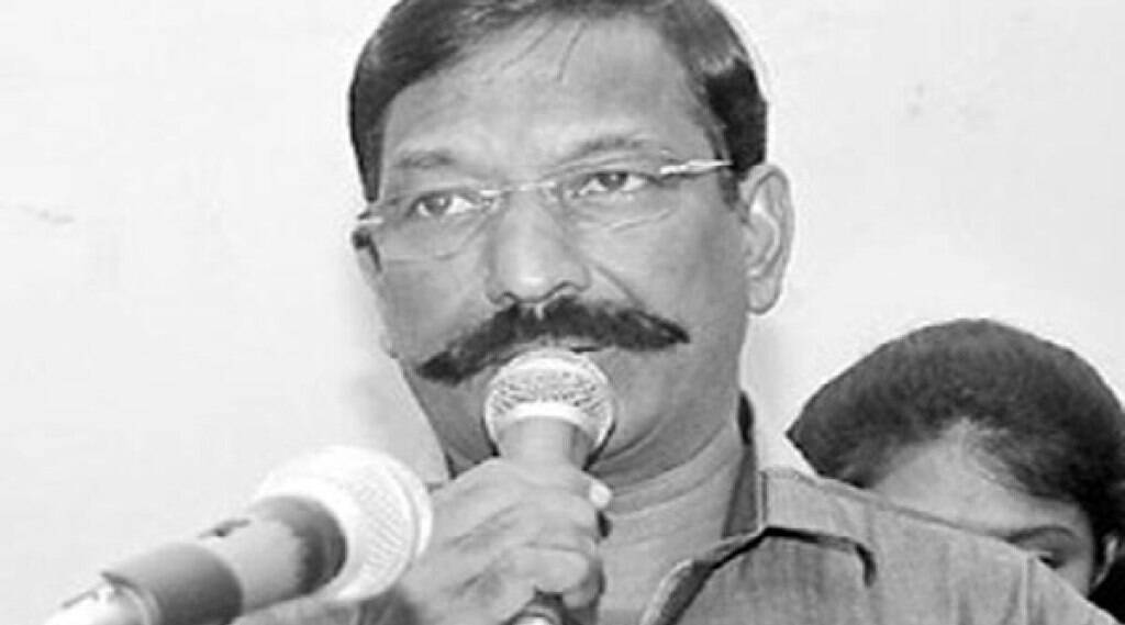 Tamilnadu news in tamil: Retired police officer John Nicholson died due to covid