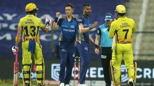 IPL 2021 Preview: MI VS CSK Team predicted and playing 11