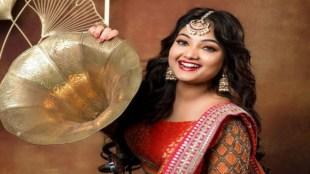 Roja Serial Actress Priyanka Nalkari Skincare Tips Tamil