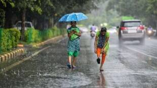 Chennai weather updates southwest monsoon