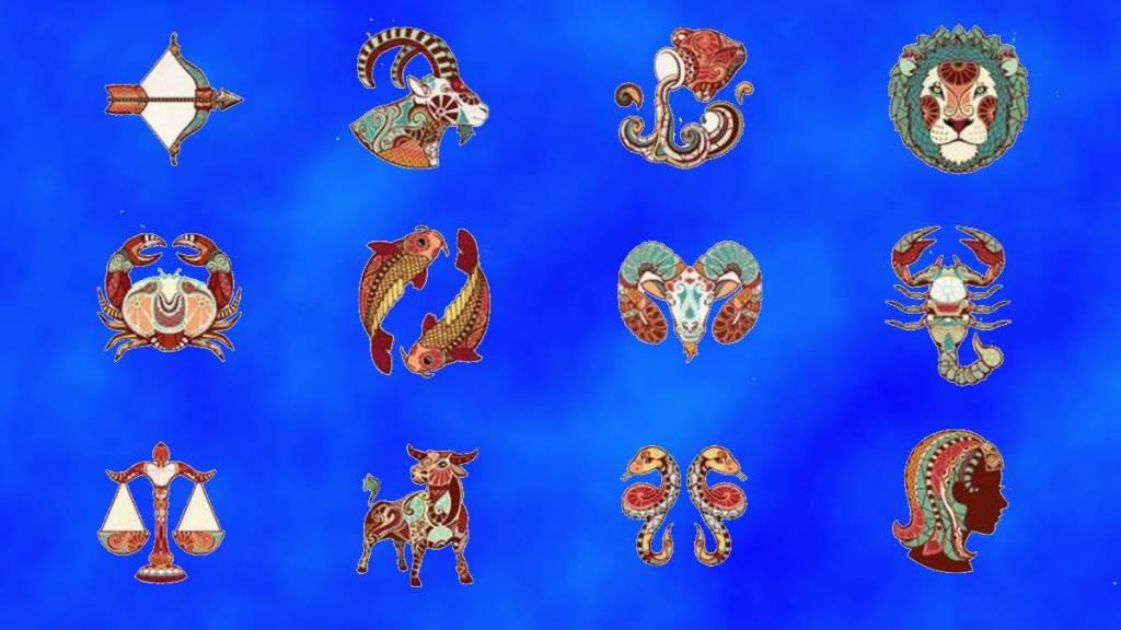 Today rasi palan, rasi palan 20th May, horoscope today, daily horoscope, horoscope 2021 today, today rasi palan, May horoscope, astrology, horoscope 2021, new year horoscope, இன்றைய ராசிபலன், மே 20ம் தேதி, இந்தியன் எக்ஸ்பிரஸ் தமிழ், இன்றைய தினசரி ராசிபலன், தினசரி ராசிபலன் , மாத ராசிபலன், today horoscope, horoscope virgo, astrology, daily horoscope virgo, astrology today, horoscope today scorpio, horoscope taurus, horoscope gemini, horoscope leo, horoscope cancer, horoscope libra, horoscope aquarius, leo horoscope, leo horoscope today