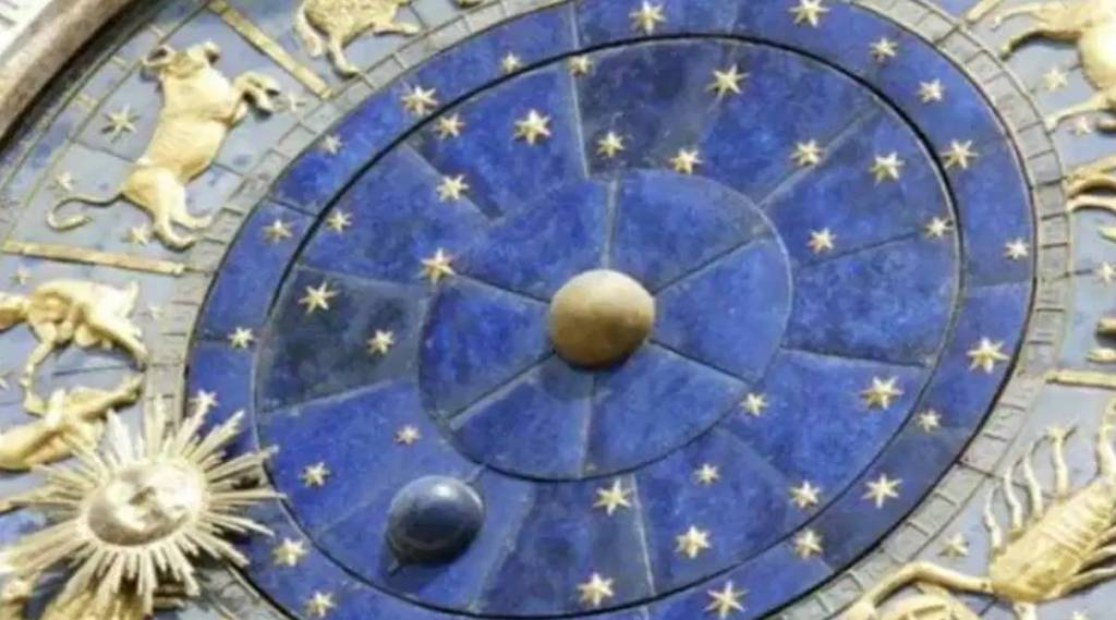 Today rasi palan, rasi palan 24th May, horoscope today, daily horoscope, horoscope 2021 today, today rasi palan, May horoscope, astrology, horoscope 2021, new year horoscope, இன்றைய ராசிபலன், மே 24ம் தேதி, இந்தியன் எக்ஸ்பிரஸ் தமிழ், இன்றைய தினசரி ராசிபலன், தினசரி ராசிபலன் , மாத ராசிபலன், today horoscope, horoscope virgo, astrology, daily horoscope virgo, astrology today, horoscope today scorpio, horoscope taurus, horoscope gemini, horoscope leo, horoscope cancer, horoscope libra, horoscope aquarius, leo horoscope, leo horoscope today