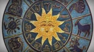 Today rasi palan, rasi palan 7th May, horoscope today, daily horoscope, horoscope 2021 today, today rasi palan, March horoscope, astrology, horoscope 2021, new year horoscope, இன்றைய ராசிபலன், மே 7ம் தேதி, இந்தியன் எக்ஸ்பிரஸ் தமிழ், இன்றைய தினசரி ராசிபலன், தினசரி ராசிபலன் , மாத ராசிபலன், today horoscope, horoscope virgo, astrology, daily horoscope virgo, astrology today, horoscope today scorpio, horoscope taurus, horoscope gemini, horoscope leo, horoscope cancer, horoscope libra, horoscope aquarius, leo horoscope, leo horoscope today