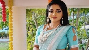 Bigg Boss Reshma PasupiletiBeauty and Makeup Secrets Tamil News