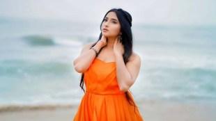 Actress Ramya Ramakrishnan Relationship Counselor Tamil News