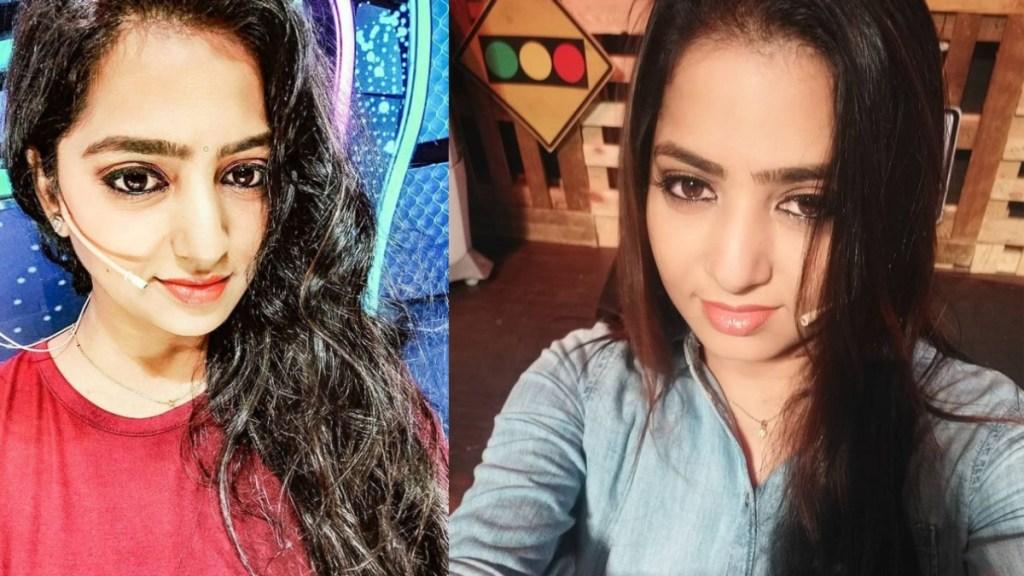 Poove Unakaaga Subhathra Beauty Tips Skincare Secrets Tamil