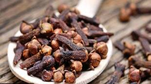 Healthy food Tamil News: Health benefits of clove in tamil