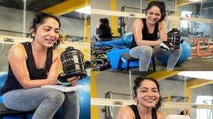 VJ Ramya Stay fit with Ramya Youtube Channel Review Tamil News