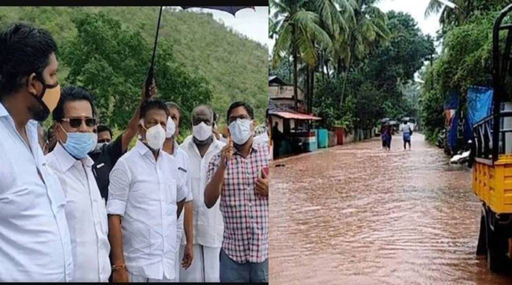 cyclone tauktae OPS visited cyclone damaged areas