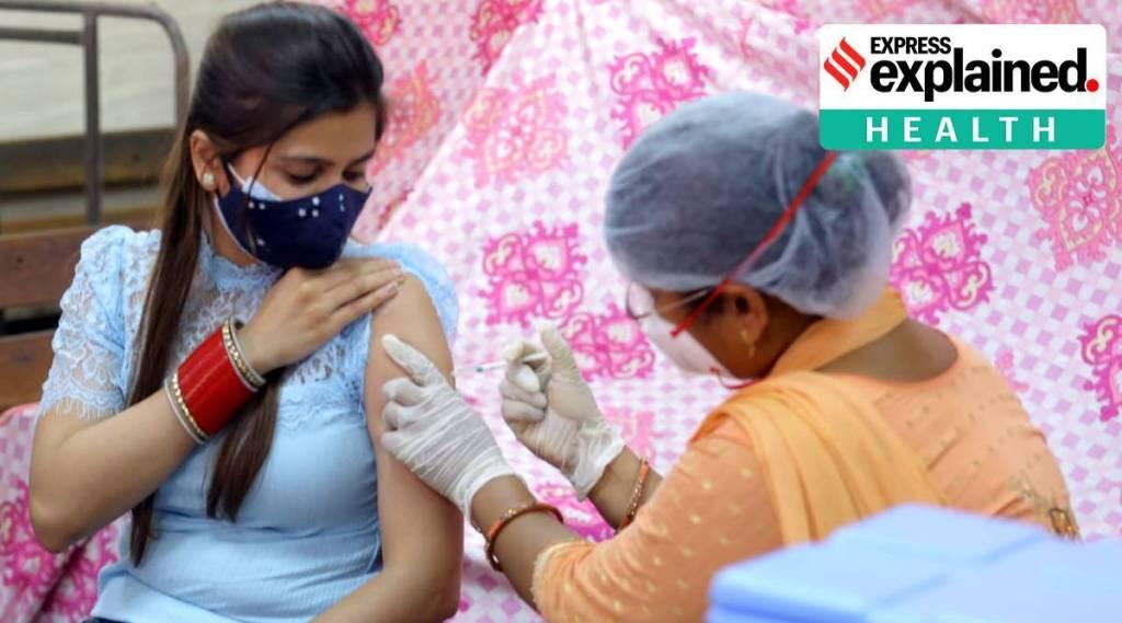 When to take your vaccine shots, Covid-19, covaccine, covishield, கொரோனா தடுப்பூசி எப்போது போட்டுக்கொள்ள வேண்டும், கொரோனா வைரஸ், கோவேக்ஸின், கோவிஷீல்டு, கோவிட் 19, இந்தியா, coronavirus, WHO, india, explained