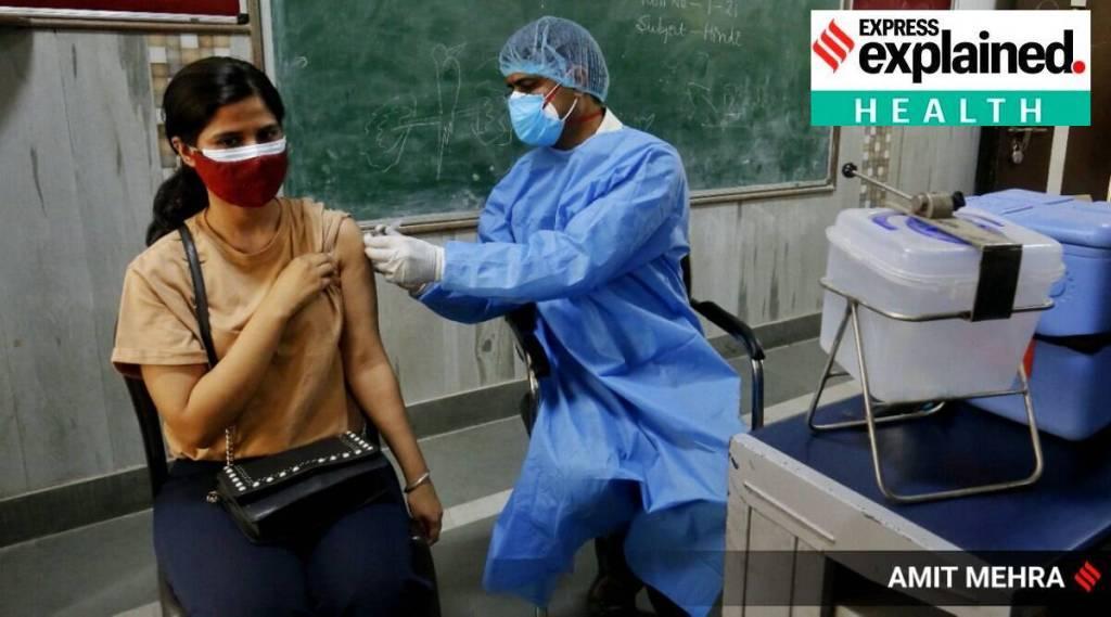 new govt guidelines, covid 19 vaccine deferment,புதிய வழிகாட்டுதல்கள், கோவிட் தடுபூசி ஒத்திக்க வேண்டியவர்கள் யார், why should defer vaccination, coronavirus, covid 19, new guidelines