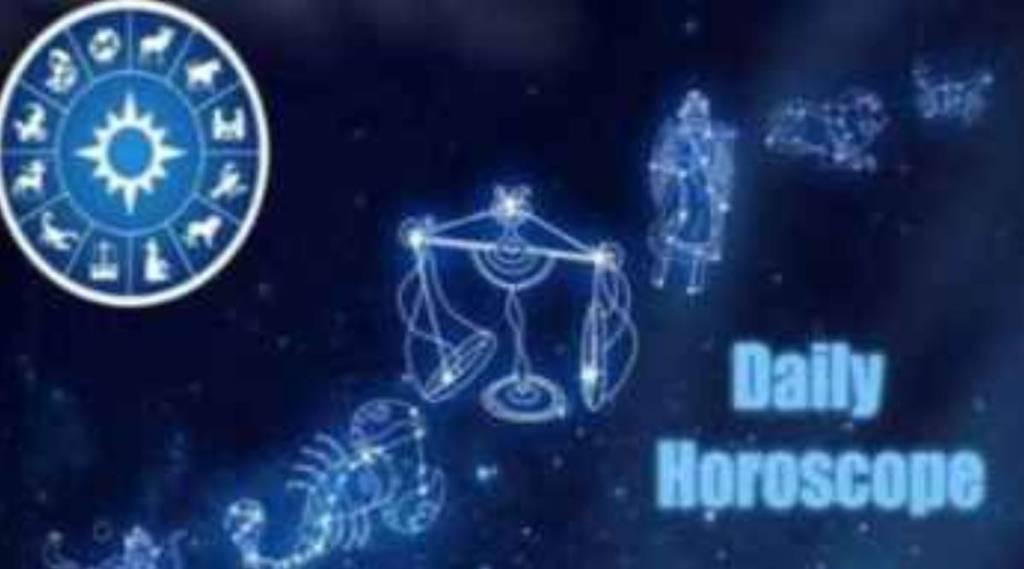 Today rasi palan, rasi palan 1st June, horoscope today, daily horoscope, horoscope 2021 today, today rasi palan, June horoscope, astrology, horoscope 2021, new year horoscope, இன்றைய ராசிபலன், ஜூன் 1ம் தேதி ராசிபலன், இந்தியன் எக்ஸ்பிரஸ் தமிழ், இன்றைய தினசரி ராசிபலன், தினசரி ராசிபலன் , மாத ராசிபலன், today horoscope, horoscope virgo, astrology, daily horoscope virgo, astrology today, horoscope today scorpio, horoscope taurus, horoscope gemini, horoscope leo, horoscope cancer, horoscope libra, horoscope aquarius, leo horoscope, leo horoscope today