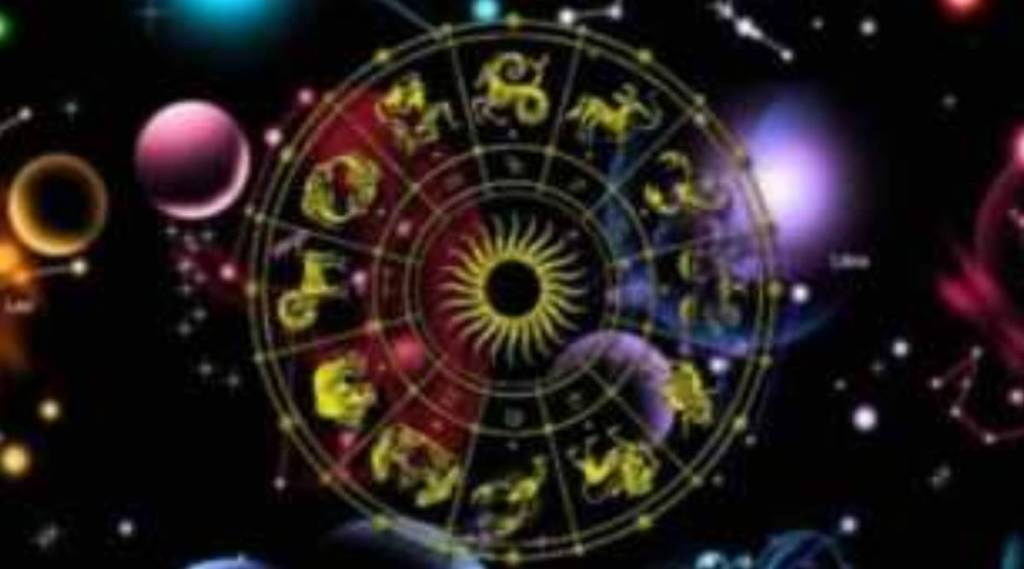 Today rasi palan, rasi palan 17th May, horoscope today, daily horoscope, horoscope 2021 today, today rasi palan, May horoscope, astrology, horoscope 2021, new year horoscope, இன்றைய ராசிபலன், மே 17ம் தேதி, இந்தியன் எக்ஸ்பிரஸ் தமிழ், இன்றைய தினசரி ராசிபலன், தினசரி ராசிபலன் , மாத ராசிபலன், today horoscope, horoscope virgo, astrology, daily horoscope virgo, astrology today, horoscope today scorpio, horoscope taurus, horoscope gemini, horoscope leo, horoscope cancer, horoscope libra, horoscope aquarius, leo horoscope, leo horoscope today