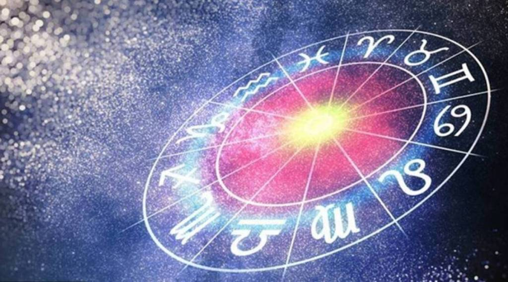 Today rasi palan, rasi palan 18th May, horoscope today, daily horoscope, horoscope 2021 today, today rasi palan, May horoscope, astrology, horoscope 2021, new year horoscope, இன்றைய ராசிபலன், மே 18ம் தேதி, இந்தியன் எக்ஸ்பிரஸ் தமிழ், இன்றைய தினசரி ராசிபலன், தினசரி ராசிபலன் , மாத ராசிபலன், today horoscope, horoscope virgo, astrology, daily horoscope virgo, astrology today, horoscope today scorpio, horoscope taurus, horoscope gemini, horoscope leo, horoscope cancer, horoscope libra, horoscope aquarius, leo horoscope, leo horoscope today