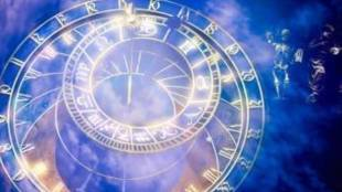 Today rasi palan, rasi palan 8th May, horoscope today, daily horoscope, horoscope 2021 today, today rasi palan, May horoscope, astrology, horoscope 2021, new year horoscope, இன்றைய ராசிபலன், மே 8ம் தேதி, இந்தியன் எக்ஸ்பிரஸ் தமிழ், இன்றைய தினசரி ராசிபலன், தினசரி ராசிபலன் , மாத ராசிபலன், today horoscope, horoscope virgo, astrology, daily horoscope virgo, astrology today, horoscope today scorpio, horoscope taurus, horoscope gemini, horoscope leo, horoscope cancer, horoscope libra, horoscope aquarius, leo horoscope, leo horoscope today