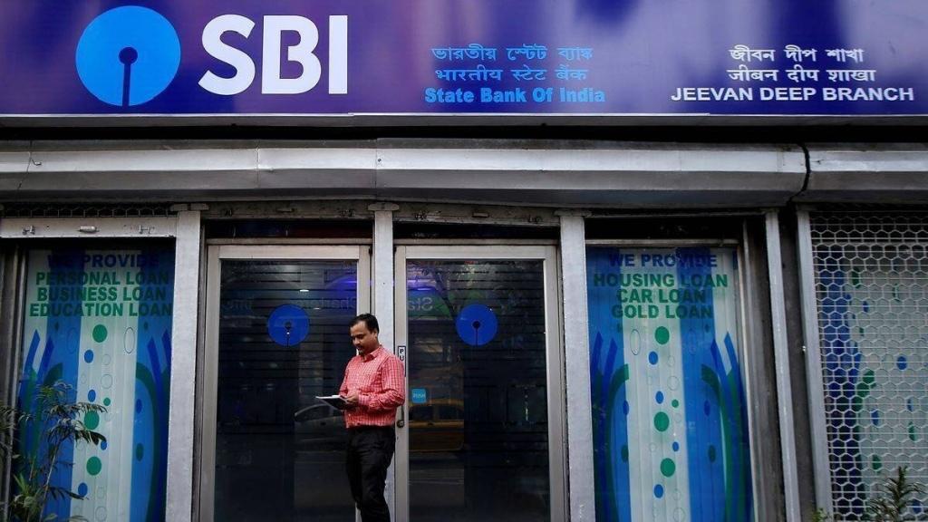 SBI new rules, SBI cash withdrawal