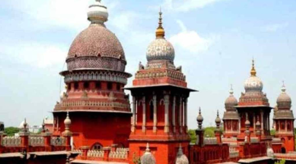 tn covid vaccine, covid 19 vaccine, கோவிட் தடுப்பூசி, சென்னை உயர் நீதிமன்றம் அதிருப்தி, குறைந்த அளவு தடுப்பூசி, chennai high court disstaisfaction on central govt, tamil nadu, coronavirus, covid 19