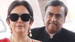 Mukesh ambani watching vijay tv serial meme, Mukesh ambani meme, baakiyalakshmi serial meme, விஜய் விடி, பாக்யலட்சுமி சீரியல், முகேஷ் அம்பானி, கோபி, சதீஷ், vijay tv baakiyalakshmi serial meme, actor sathish shares meme, sathish shares mukesh ambani meme