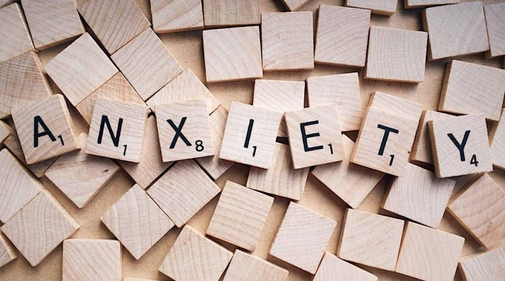 Covid 19 and mental health anxiety is affecting fertility Tamil News