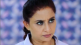 serial actress rani