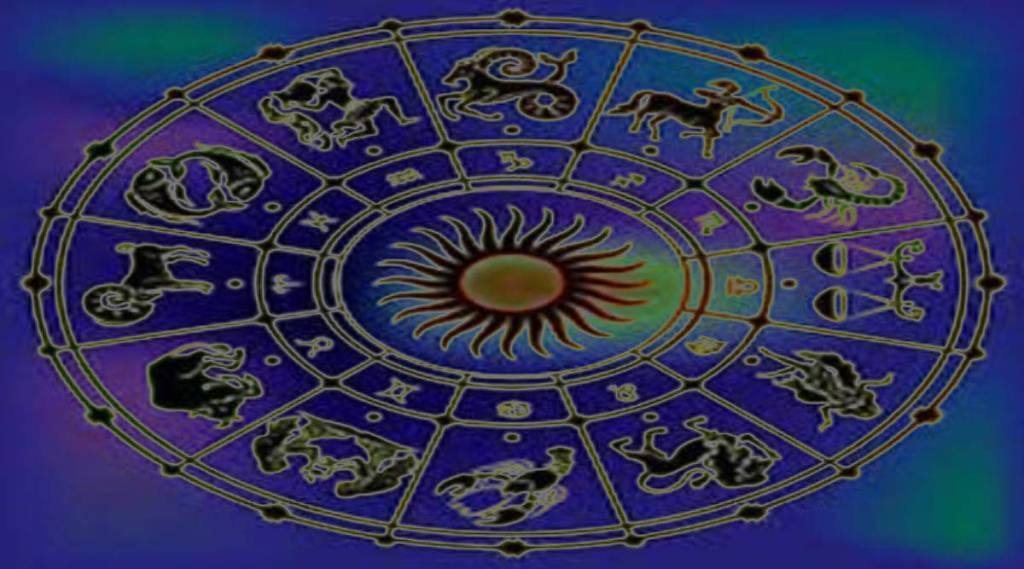 Today rasi palan, rasi palan 6th May, horoscope today, daily horoscope, horoscope 2021 today, today rasi palan, May horoscope, astrology, horoscope 2021, new year horoscope, இன்றைய ராசிபலன், மே 6ம் தேதி, இந்தியன் எக்ஸ்பிரஸ் தமிழ், இன்றைய தினசரி ராசிபலன், தினசரி ராசிபலன் , மாத ராசிபலன், today horoscope, horoscope virgo, astrology, daily horoscope virgo, astrology today, horoscope today scorpio, horoscope taurus, horoscope gemini, horoscope leo, horoscope cancer, horoscope libra, horoscope aquarius, leo horoscope, leo horoscope today