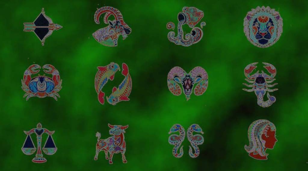 Today rasi palan, rasi palan 5th May, horoscope today, daily horoscope, horoscope 2021 today, today rasi palan, May horoscope, astrology, horoscope 2021, new year horoscope, இன்றைய ராசிபலன், மே 5ம் தேதி, இந்தியன் எக்ஸ்பிரஸ் தமிழ், இன்றைய தினசரி ராசிபலன், தினசரி ராசிபலன் , மாத ராசிபலன், today horoscope, horoscope virgo, astrology, daily horoscope virgo, astrology today, horoscope today scorpio, horoscope taurus, horoscope gemini, horoscope leo, horoscope cancer, horoscope libra, horoscope aquarius, leo horoscope, leo horoscope today