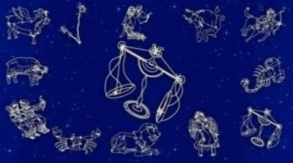 Today rasi palan, rasi palan 4th May, horoscope today, daily horoscope, horoscope 2021 today, today rasi palan, May horoscope, astrology, horoscope 2021, new year horoscope, இன்றைய ராசிபலன், மே 4ம் தேதி, இந்தியன் எக்ஸ்பிரஸ் தமிழ், இன்றைய தினசரி ராசிபலன், தினசரி ராசிபலன் , மாத ராசிபலன், today horoscope, horoscope virgo, astrology, daily horoscope virgo, astrology today, horoscope today scorpio, horoscope taurus, horoscope gemini, horoscope leo, horoscope cancer, horoscope libra, horoscope aquarius, leo horoscope, leo horoscope today