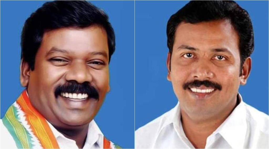 selva perunthagai, selva perunthagai becomes congress legislation leader, tamil nadu congress legilation leader selva perunthagai, செல்வப் பெருந்தகை, காங்கிரஸ் கட்சி, சட்டப்பேரவை காங்கிரஸ் கட்சி தலைவர், காங்கிரஸ் சட்டமன்றக் குழு தலைவர் செல்வ பெருந்தகை, ராஜேஷ் குமார் துணை தலைவர், rajesh kumar vice leader of congress tamil nadu legilation, congress party, tamil nadu, ks azhagiri, ks alagiri