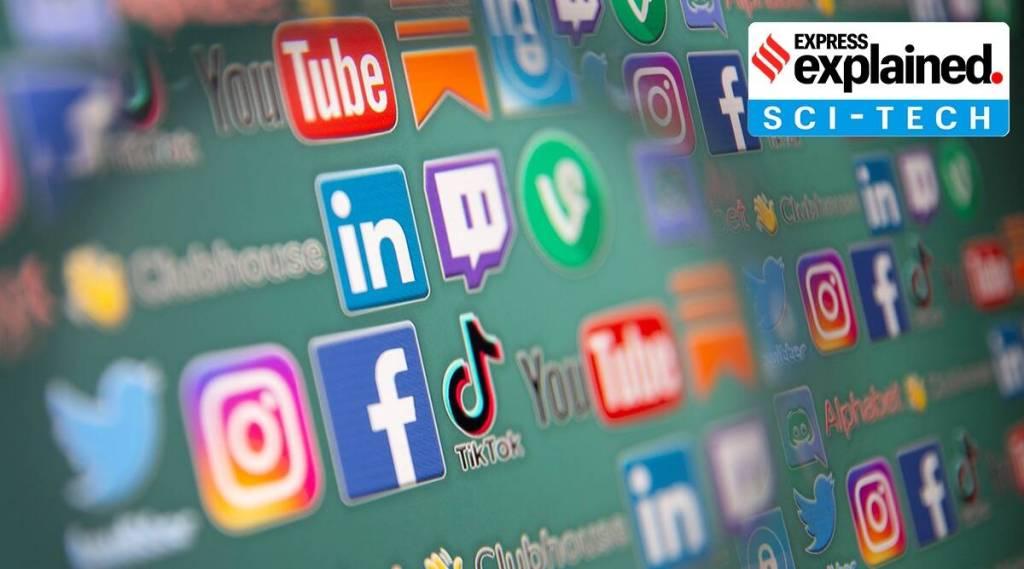 Guidelines digital media ethics code facebook twitter instagram Tamil News