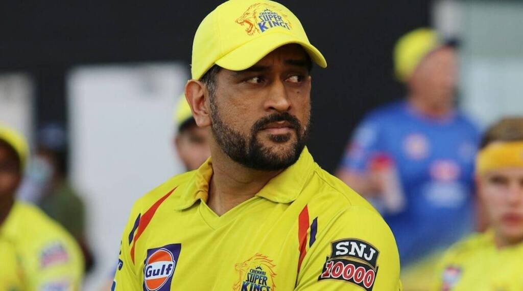 IPL 2021 CRICKET Tamil News: MS Dhoni delays return to Ranchi till all his CSK teammates depart