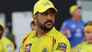 IPL 2021 CRICKET Tamil News: MS Dhoni delays return to Ranchi till all his CSK teammates depart