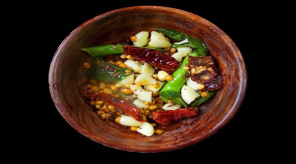 Chutney Recipe Tamil News: peanut chutney recipe in tamil