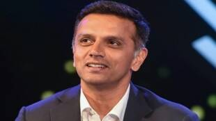 Cricket news in tamil: Rahul Dravid predicts 3-2 win for India in England