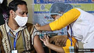 Co-Win Vaccine Tamil News: Vaccine inequity gets worse: rural India, smaller hospitals hit