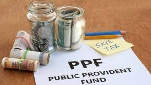 Public provident fund Tamil News: Loan Against PPF now at 1% Interest Rate in tamil