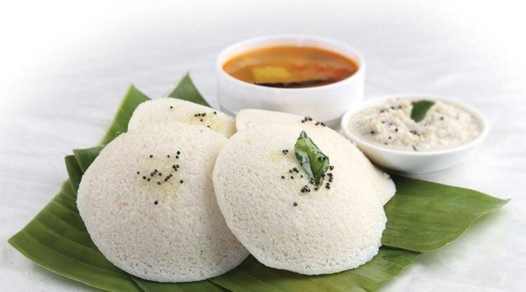Idli recipe in tamil: How to make soft Idli in tamil