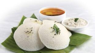 Idli recipe in tamil: How to make soft Idli in tamil