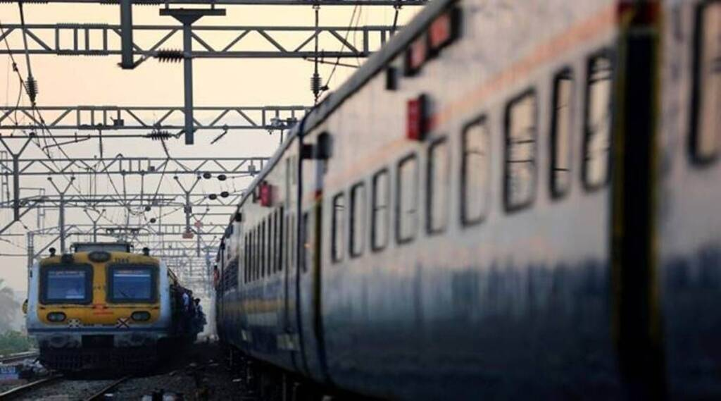 Tamilnadu news in tamil: 50 trains cancelled by Southern Railway due to poor occupancy