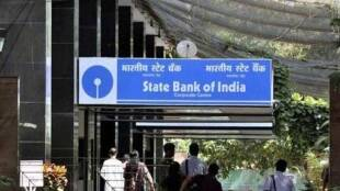SBI Bank Alert Tamil News: State Bank of India issues ALERT for online transactions