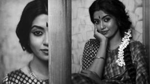 Tamil serial news today: Bharathi kannama serial Actress Roshni turns actress Savithri