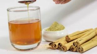 Immunity boosting drink in tamil: How to make honey cinnamon tea in tamil