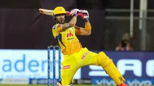 Cricket Tamil News: Received death threats after South Africa's 2011 World Cup exit says Faf du Plessis