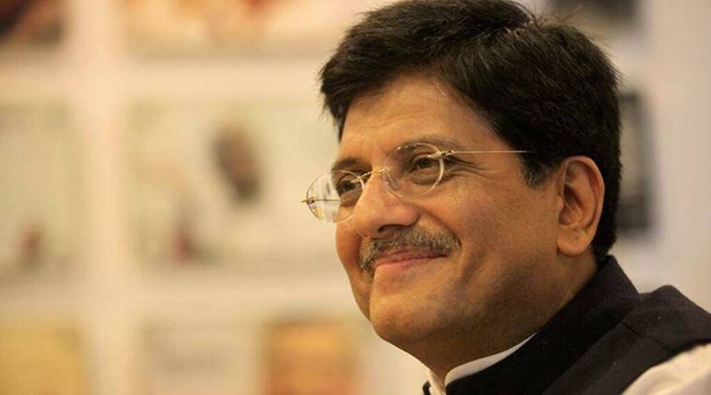 India news in tamil: Piyush Goyal asks officials to keep eye on price of essentials