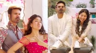 Cricket viral news in tamil: actor dhanush rowdy baby song get viral by david warner