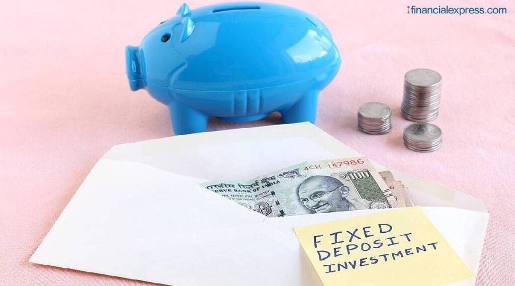 Fixed Deposits Tamil News: Best Ways To Increase Returns On Fixed Deposits